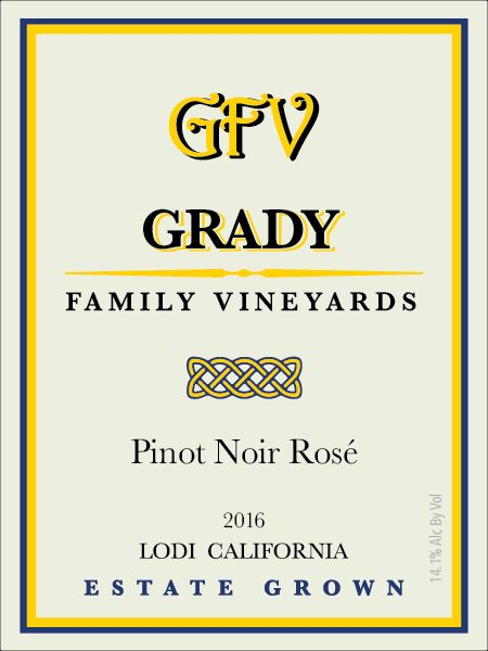 PinotNoirRose2016_Front